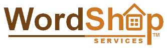 WordShop Services